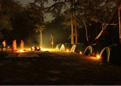 greenland-night-campfire